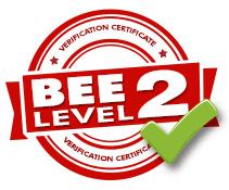 bee-level-2