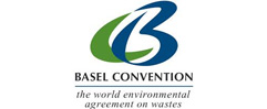 basel-convention-logo