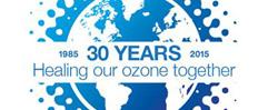 ozone-secretariat-logo