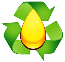recycle_oiln