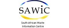 sawic-logo