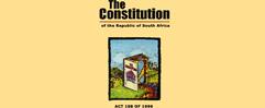 the-constitution-logo
