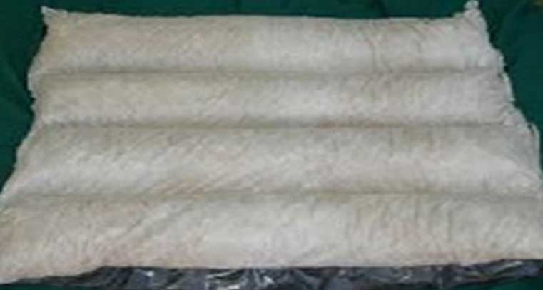 oss-absorbent-pads