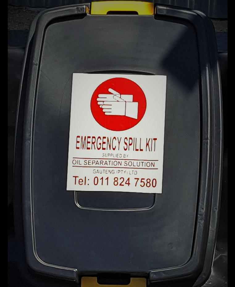 oss-truck-spill-kits